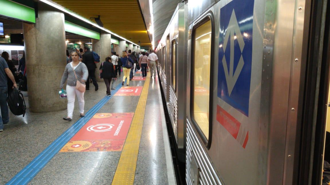 linha2-verde-metrosp-diario-nos-trilhos
