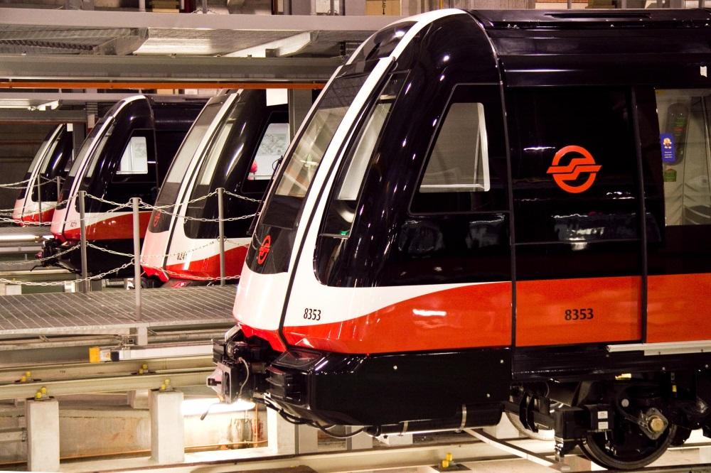 Alstom-Trenes-Metro-de-Singapur-02