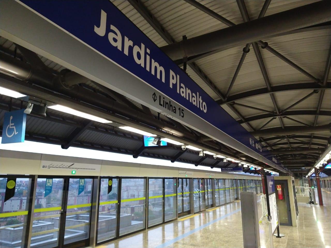 metrosp-monotrilho-L15-6