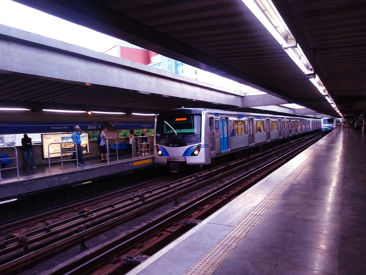 metrosp-linha1-azul-renatolobo-viatrolebus03