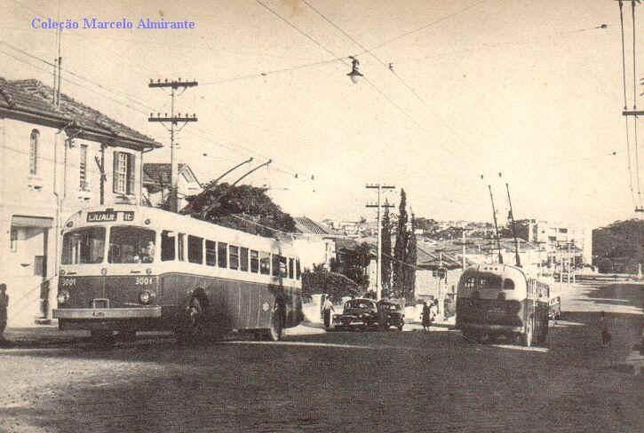 FOTO-1-TROLEBUS-ACLIMACAI-1949