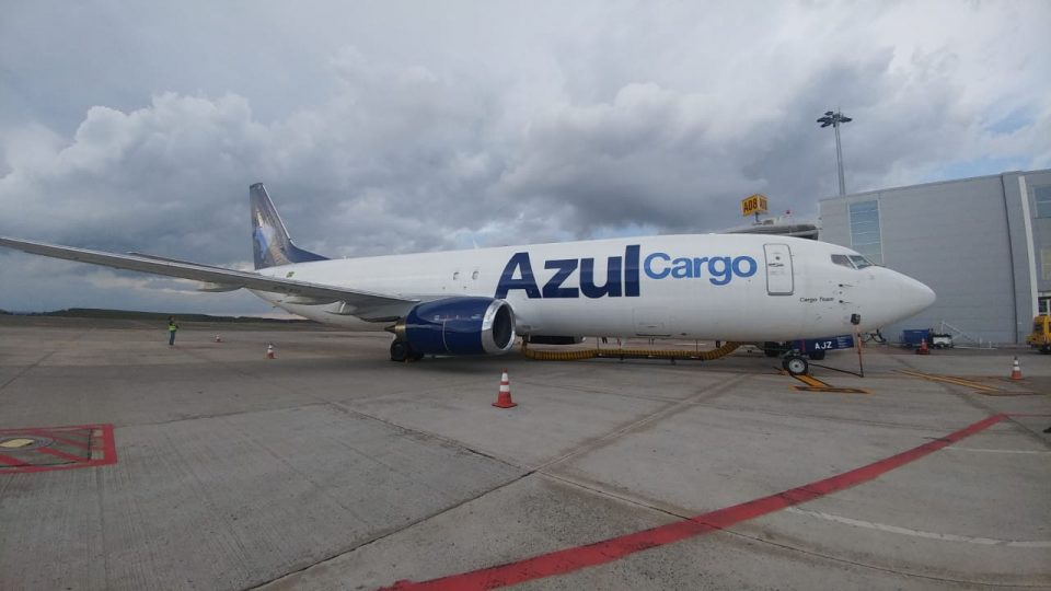 737Azul.jpeg-960×540
