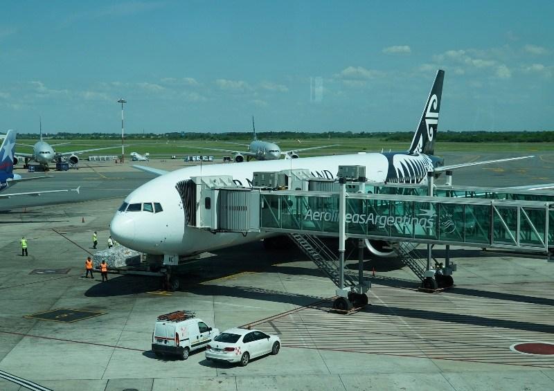 Air_New_Zealand_12_15