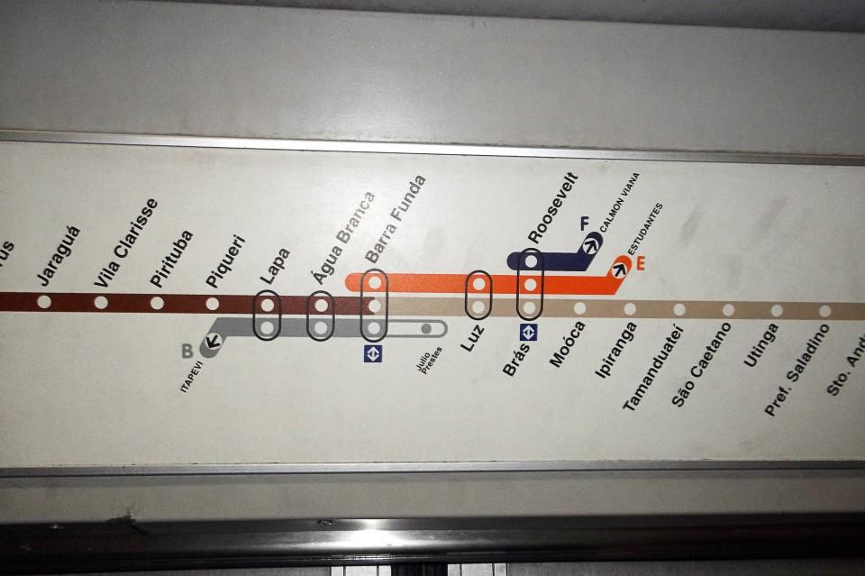mapa-incorreto-linha-7-cptm-960×639
