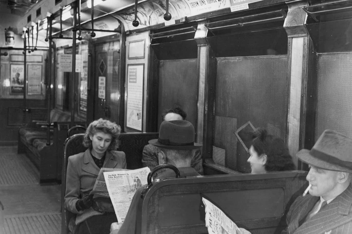 commuters1702b