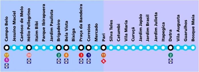 mapa-da-linha-19-celeste