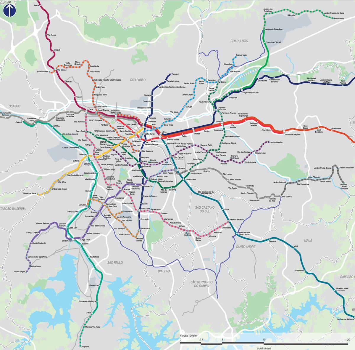 mapa-relatorio-metro-rede-futura