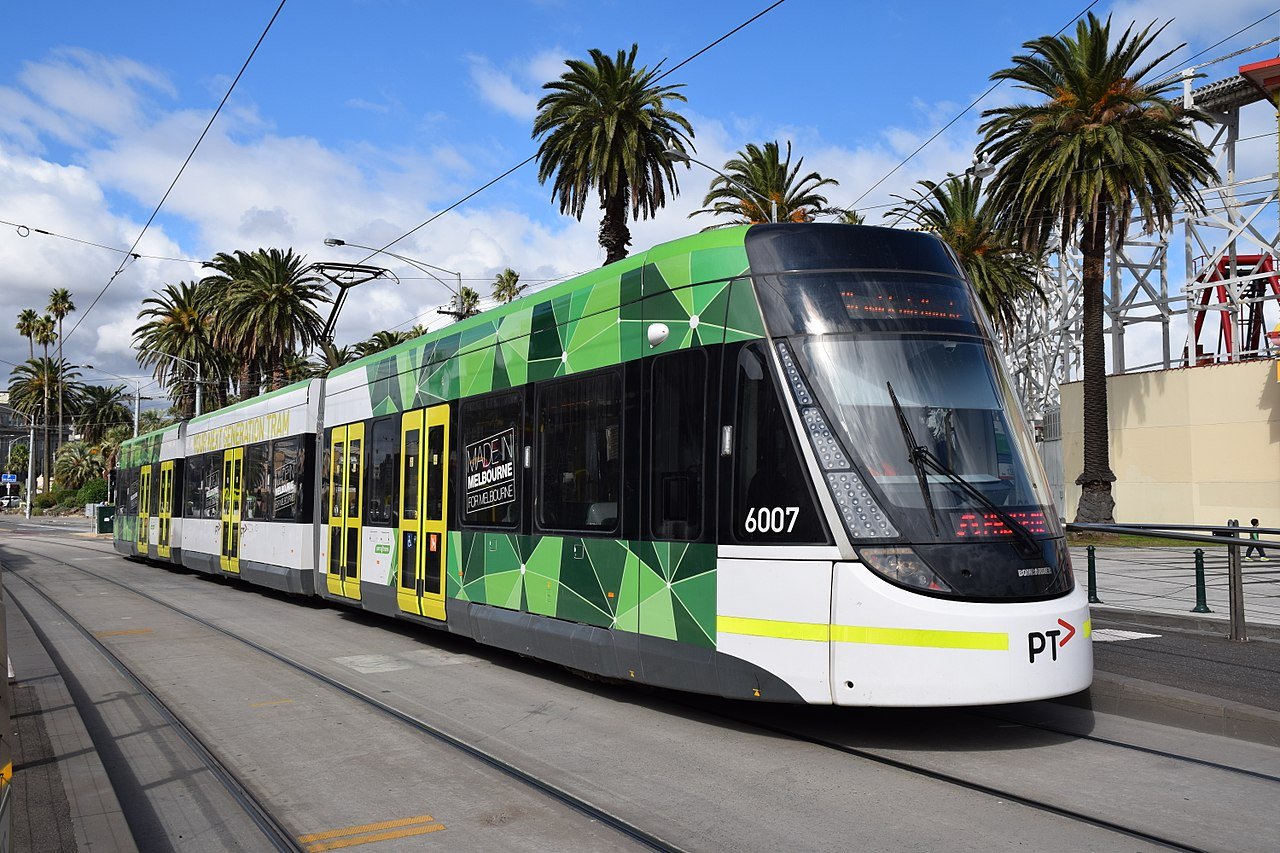 1280px-Melbourne_Tram_E-Class_6007