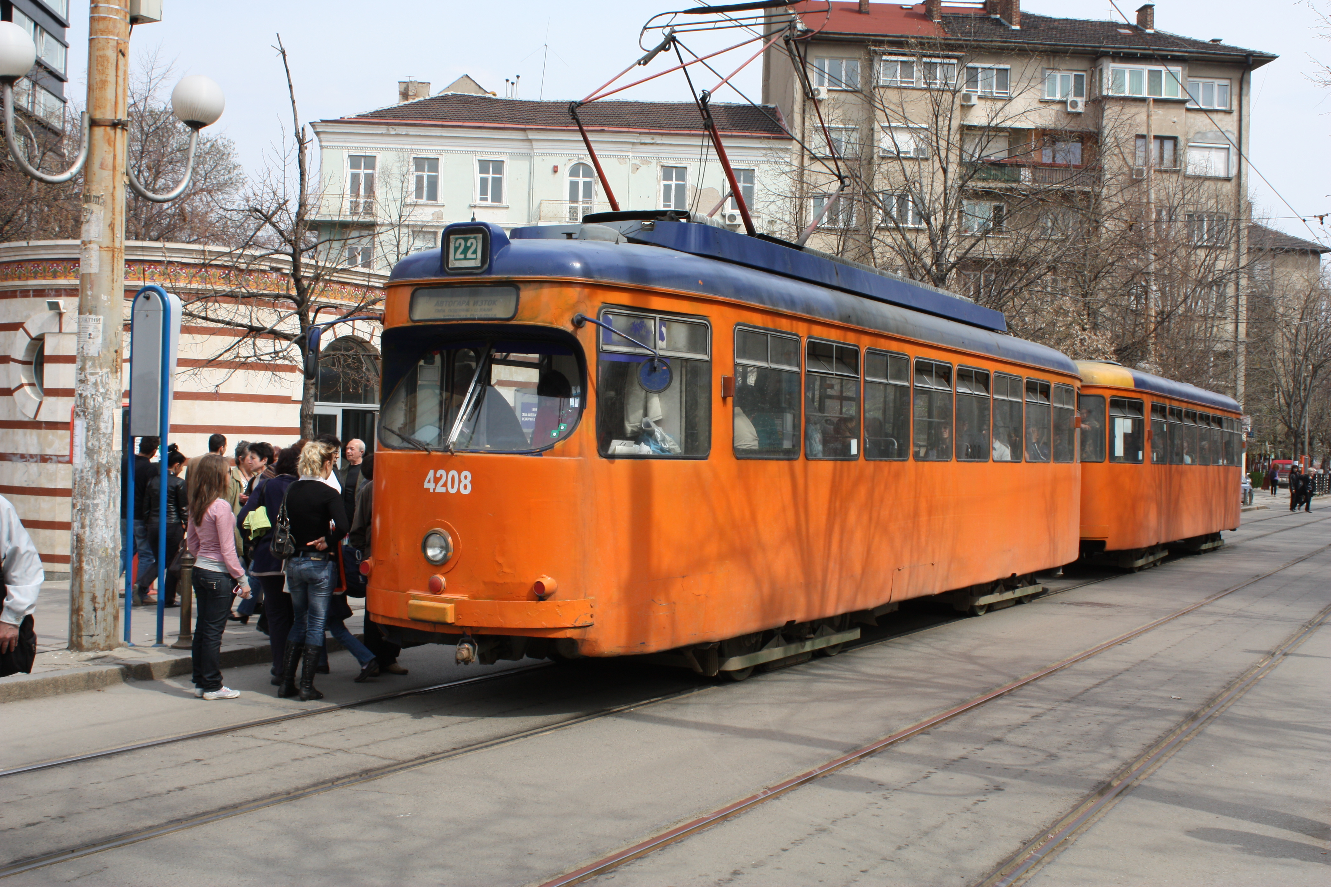 Trams_Tramway_in_Sofia_20090406_002
