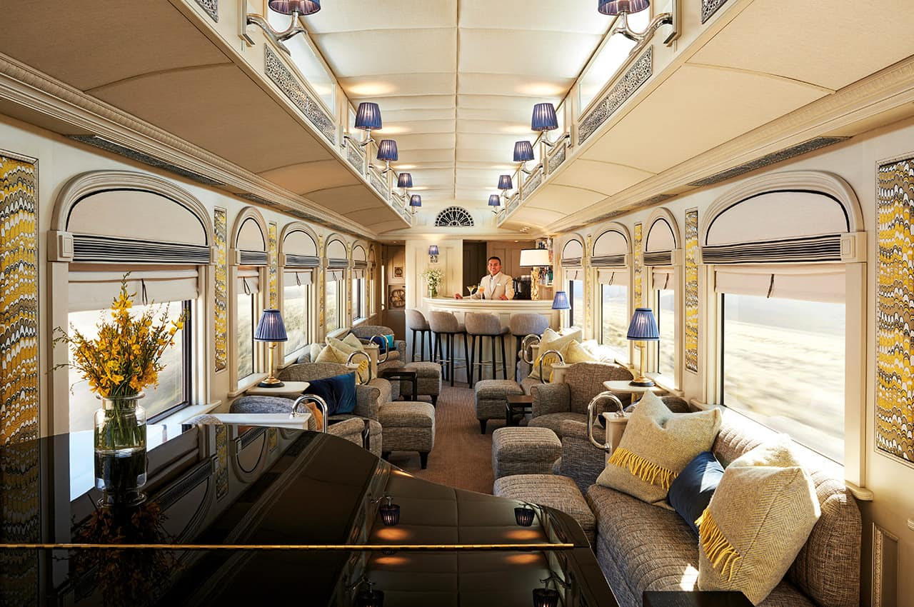bar-no-belmond-andean-explorer