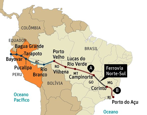 mapa-600×470 (1)