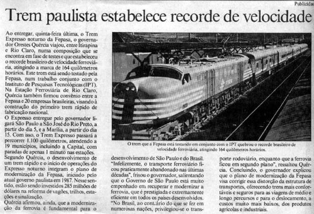 trem_recorde2
