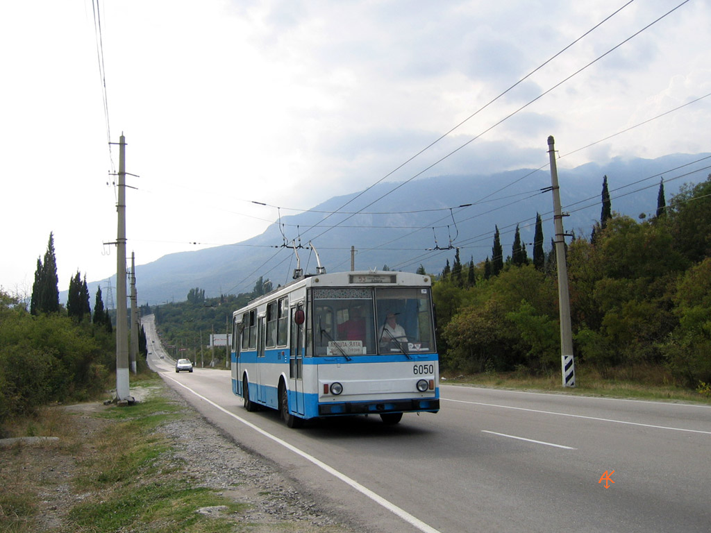 Sim-Yalta-6050 (1)