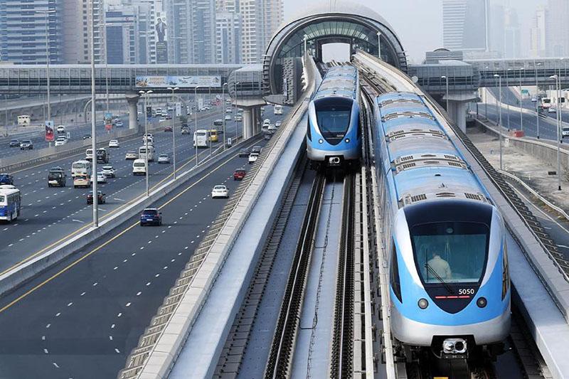 dubai-metro-article