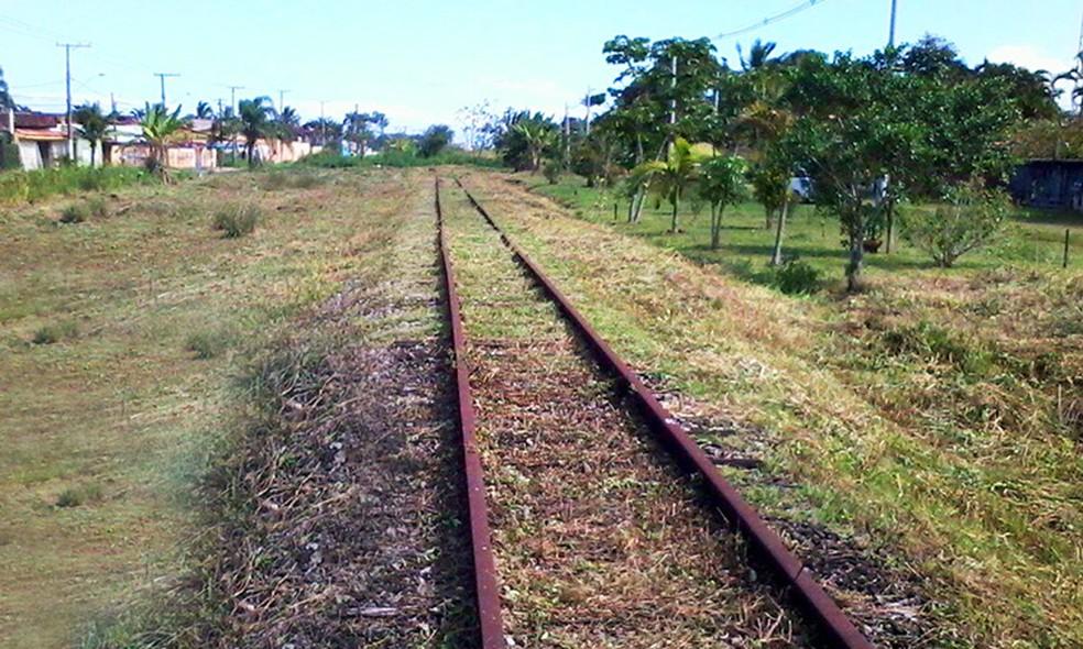 ferrovia-cortada