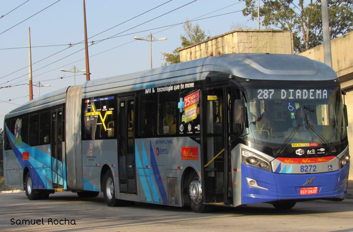 viatrolebus-emtu-metra-samuel-rocha37
