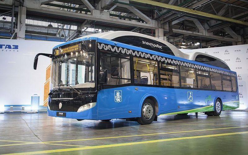 GAZ-new-electric-bus-2018-800x500_c
